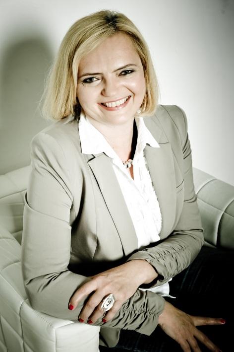Christine Winner